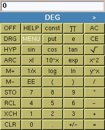 http://decida.sourceforge.net/decida_man_pages/calc.jpg